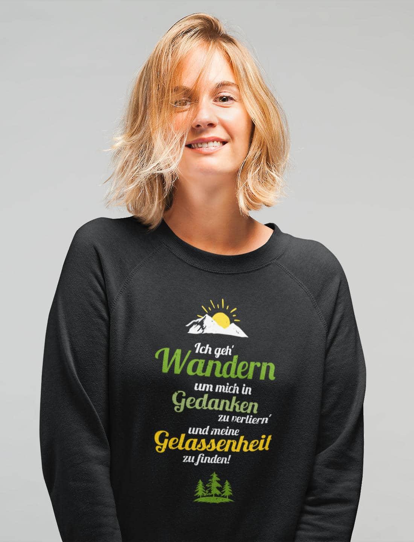 ide_Wandern-T-Shirt-Gelassenheit-finden