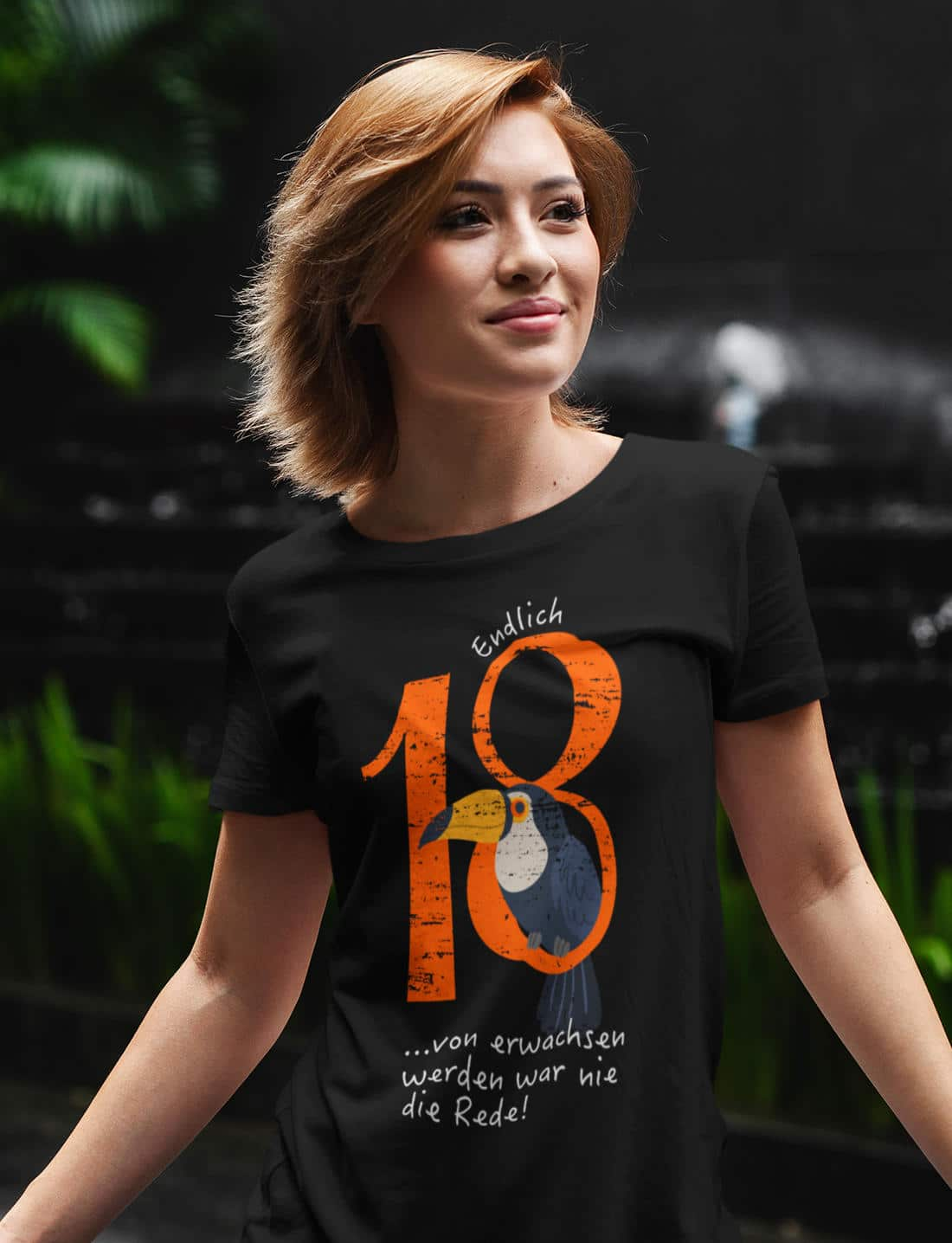 T-Shirt-18-Geburtstag-Vogel_volljährig_neu