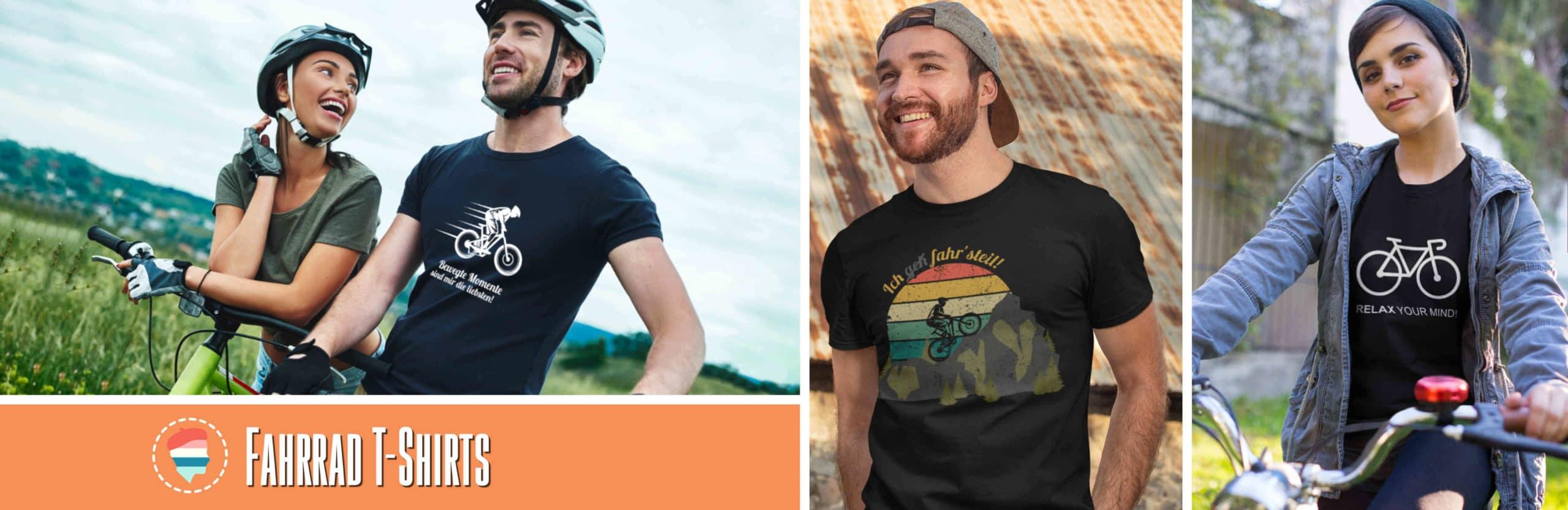 Retina5120px-Banner-Fahrrad-T-Shirts