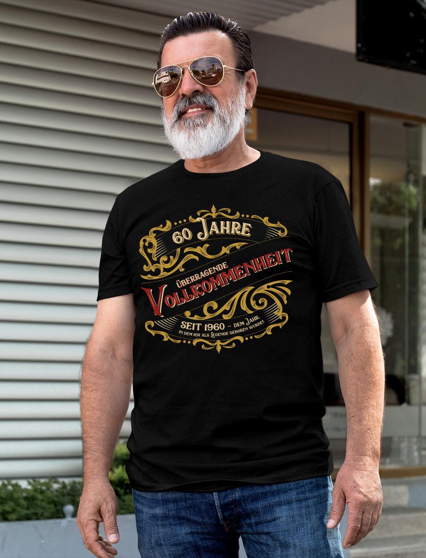 t-shirts-60-geburtstag-Vollkommenheit-1960-Jahrgang
