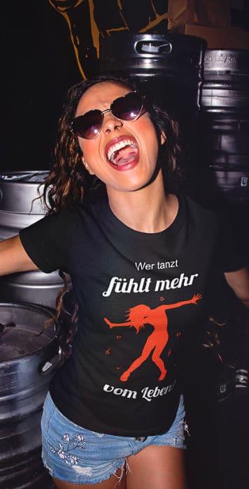 Tanzen_T-Shirt-Wer_tanzt_fuehlt_mehr_vom_Leben