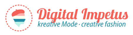 Mobile-Logo-BIG2-digital-impetus2020