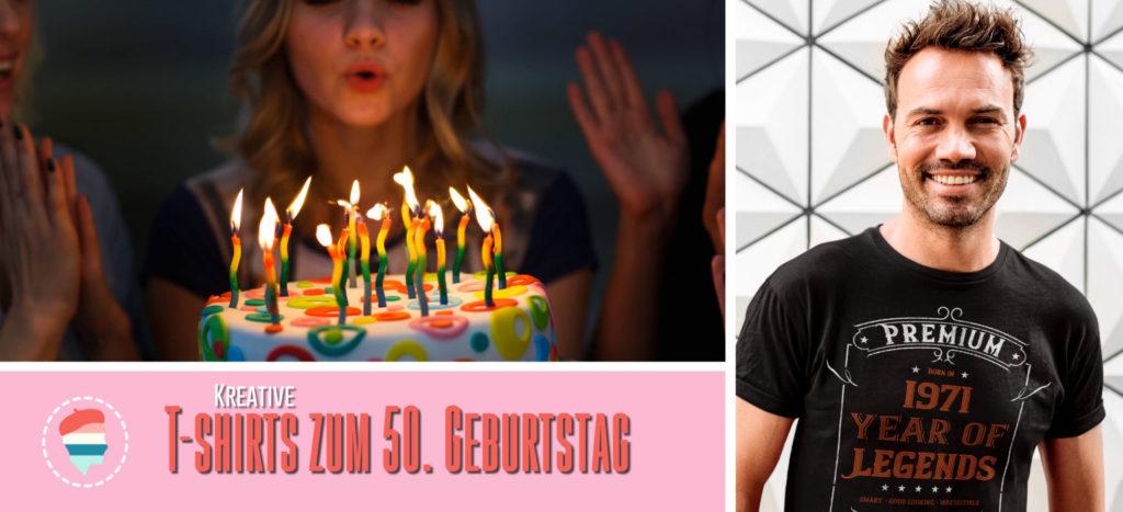 iPad-Header-T-Shirts-50-Geburtstag