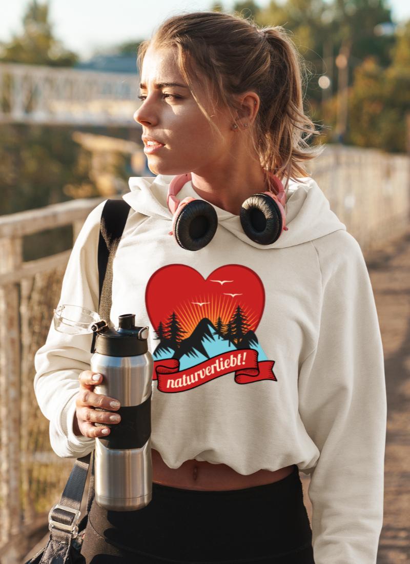 Wandern-T-Shirt-Hoodie-naturverliebt-RZ