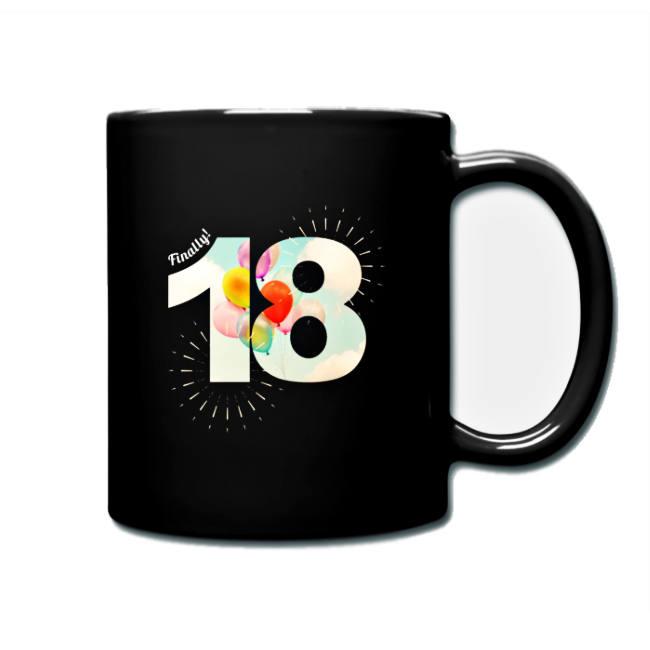 18-Geburtstag-Geschenkidee-Tasse-Luftballons
