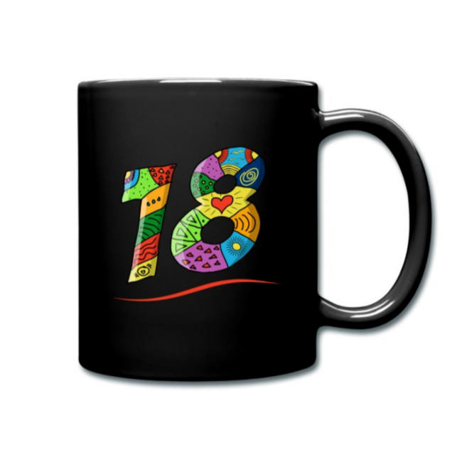 18-Geburtstag-Geschenkidee-Tasse-bunt