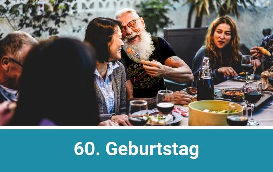 Kapitel-Teaser TShirts-60-Geburtstag